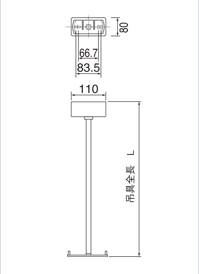 fp01650p-01.jpg