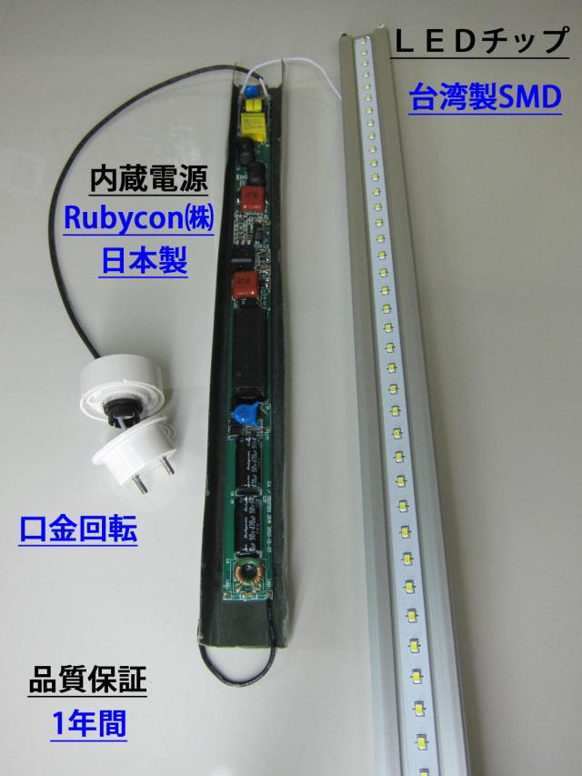 CR-GMNAIBU2.jpg