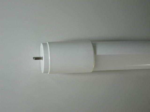 CR-ML12-20C_3.JPG