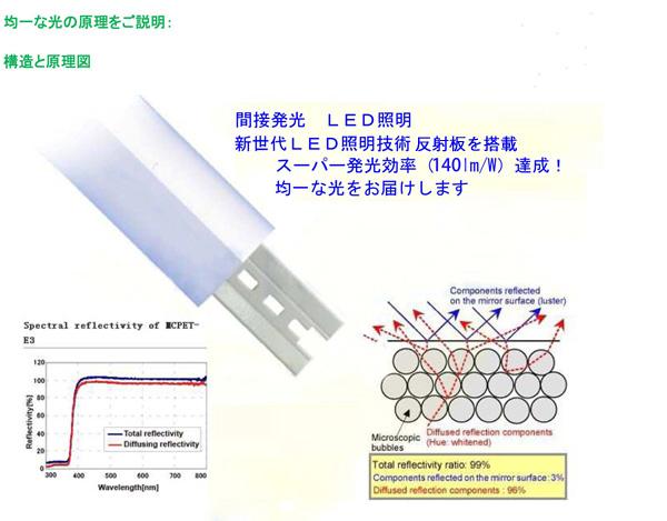 CR-ML12-20Cmcpet.jpg
