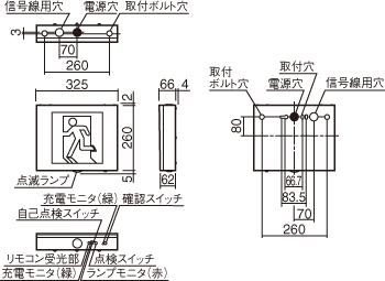 FA20331-SF2.jpg