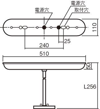 FP22325-2.jpg