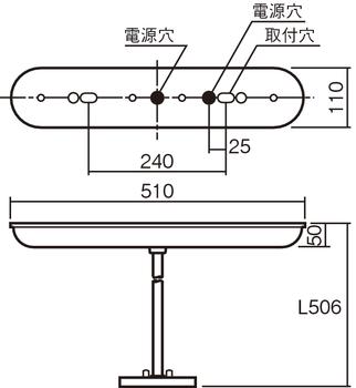 FP22350-2.jpg