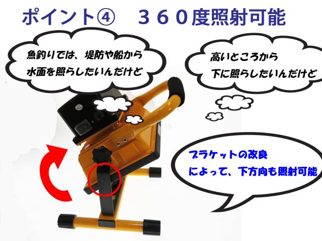 GFLBD20-AD4.JPG