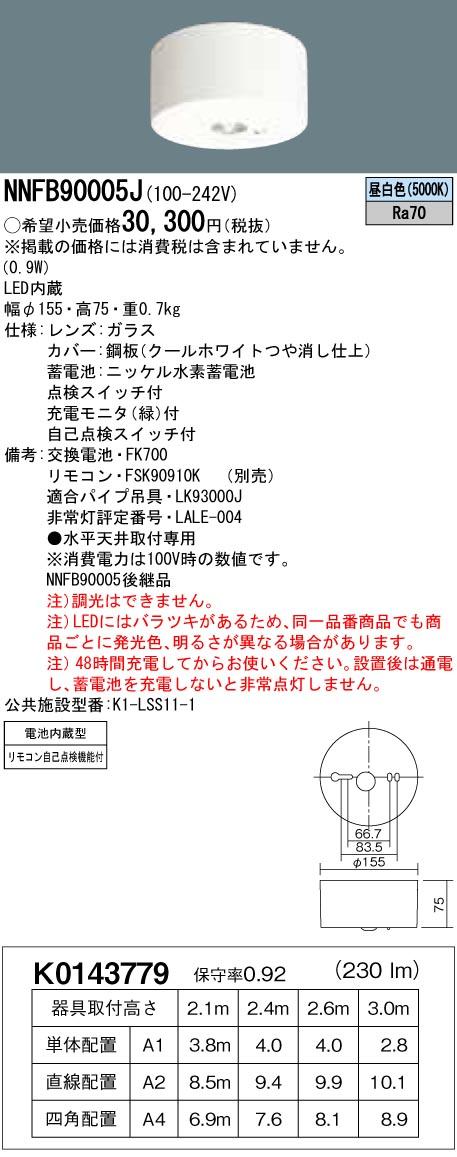 NNFB90005J