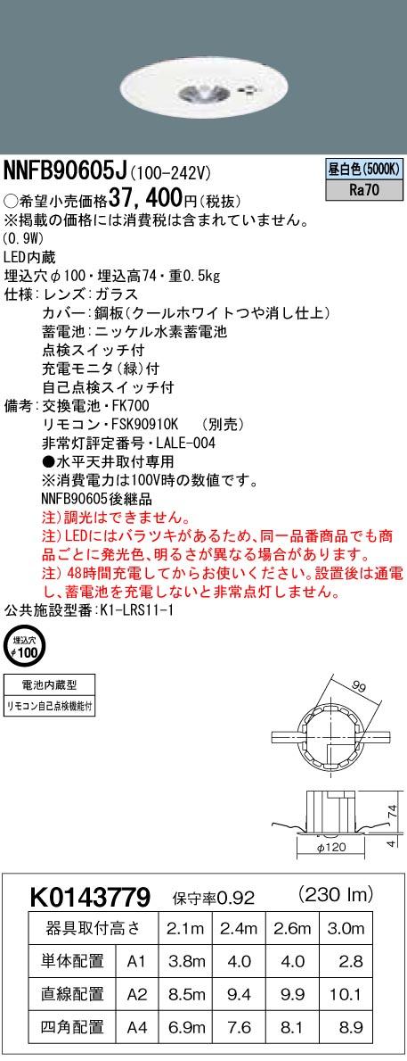 NNFB90605J