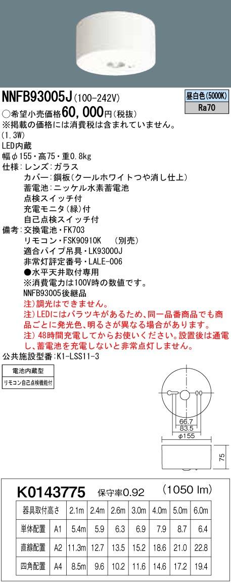 NNFB93005J