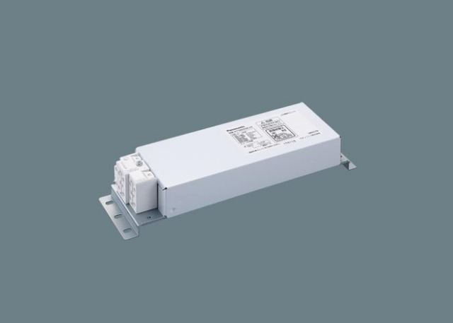 [メーカー保証]Panasonic NTS90551LZ9 電源ユニット 250形用・200形用 調光タイプ(ライコン別売)