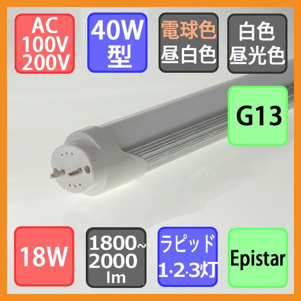 cr-a12-20