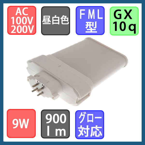 cr-gfml9c.jpg