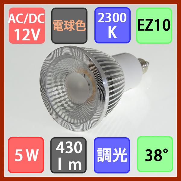cr-ksp04wt12v38.jpg