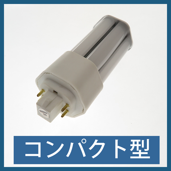 cr-otakara-23.jpg