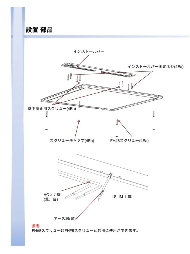 cr-pl6262_5.jpg