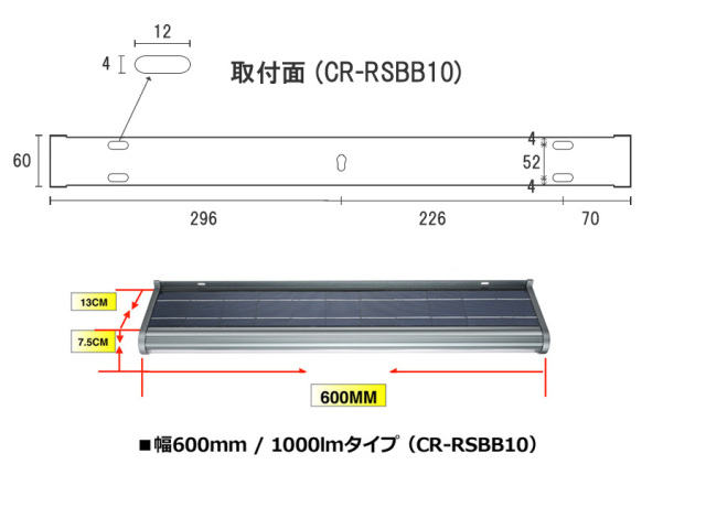 cr-rsbb10_08.jpg