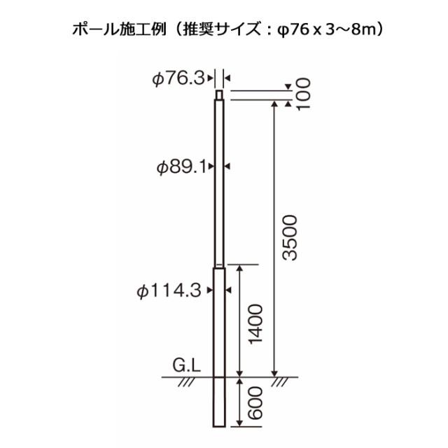 cr-tsb-s15_11