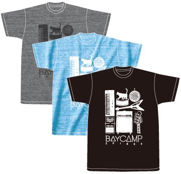 BAYCAMP 201602