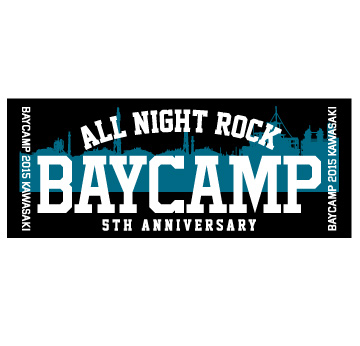 BAYCAMP2015