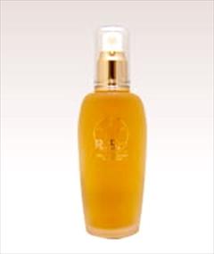 【送料無料】【フラーレン 美容液】 ビタミンCの400倍 しわ・たるみ・乾燥・ニキビ対策に!アレルギー等の敏感肌に EGF フラーレン プラセンタ ローヤルゼリー配合 高級美容液:ベルクール フラーベルC60 エッセンス 30ml×3個セット