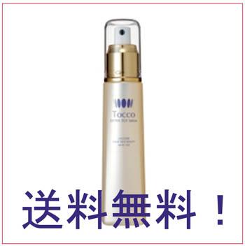 【送料無料】EGF(ノーベル賞成分)配合 オールインワン化粧水!女性にうれしいオールインワンローション防腐剤・界面活性剤無添加:Tocco EGF ローション 120ml