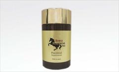 【サロン専売品】18種類のアミノ酸・EGF・FGF・IGFなど話題の美容成分を数多く含む馬プラセンタ キルギス共和国産の貴重で高品質・安全な馬プラセンタエキスを高濃縮: リセル 馬プラセンタ プロ 250mg×180粒(約2か月分)