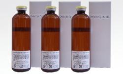 育毛サロン施術用スカルプエッセンスお得な3本セット 抜毛 薄毛悩みに: CroixスカルプエッセンスEX 120ml 3本セット