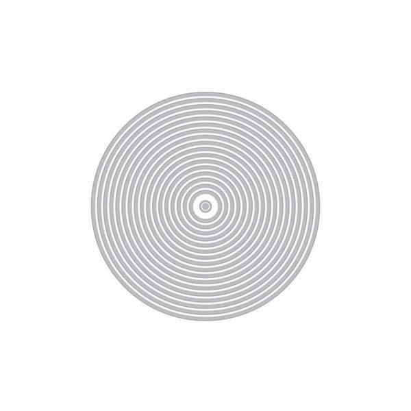 ヒーローアーツ Circle Infinity