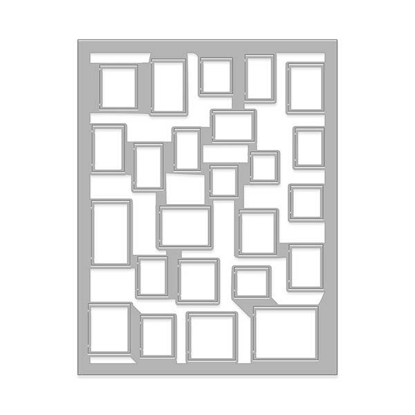 ヒーローアーツ Peek-A-Boo Doors