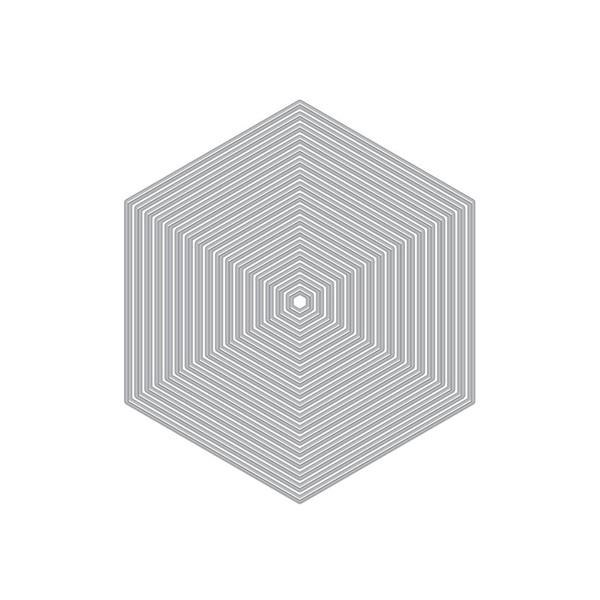 ヒーローアーツ Hexagon Infinity Dies