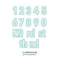 コンコード&ナインス CONCORD & 9TH