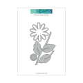 コンコード&ナインス Fresh Cut Florals Edition 2