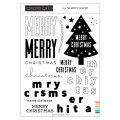コンコード&ナインス All the Merrys