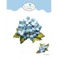 エリザベスクラフトデザイン Florals 2