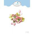 エリザベスクラフトデザイン Florals 4