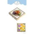 エリザベスクラフトデザイン Pizza Box