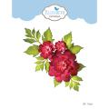 エリザベスクラフトデザイン Florals 6