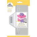 EKサクセス クラフトエッジパンチ - Floral Vine