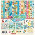 エコパーク Summer Splash