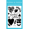 フローラ&フォーナ Kindness Counts