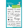 ローンフォーン long distance hugs
