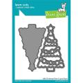 ローンフォーン jolly christmas tree