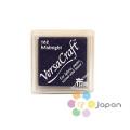 【ツキネコ/TUKINEKO】スタンプインクパッド - バーサクラフト(S) ミッドナイト