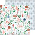 ピンクフレッシュスタジオ Holiday vibes