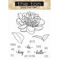 The Ton
