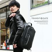 TransitGate G1 リュックサック【TGR7068】