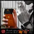 KUSTOM PIECE Shake hands 携帯灰皿 or コインケース