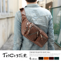 TRICKSTER KEITH ボディバッグ(TR24)