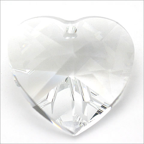 6228 xilion heart pendant 28mm 1 6202 mozeypictures Gallery