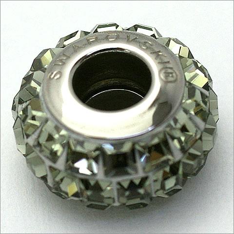 181201 ブラックダイヤモンド