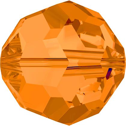 スワロフスキー#5000 サン 3mm