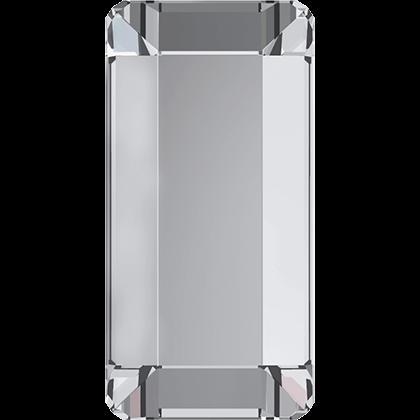 【お取り寄せ】スワロフスキーホットフィックス #2510 クリスタル 5グロス(720pcs) 5×2.5mm